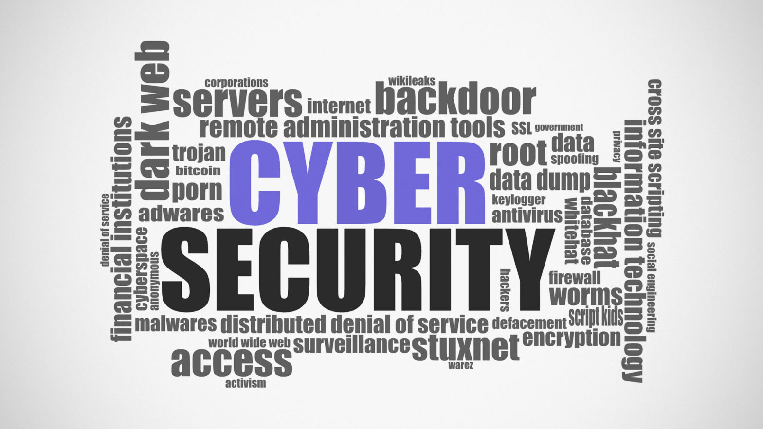 3 Ways To Protect Your Tech From Cybercrime