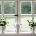 Everything You Need To Know About Double-Hung And Single-Hung Windows