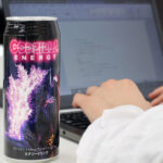 <em>Godzilla</em> Energy Drink Is Real. Thankfully, It Isn't Radioactive