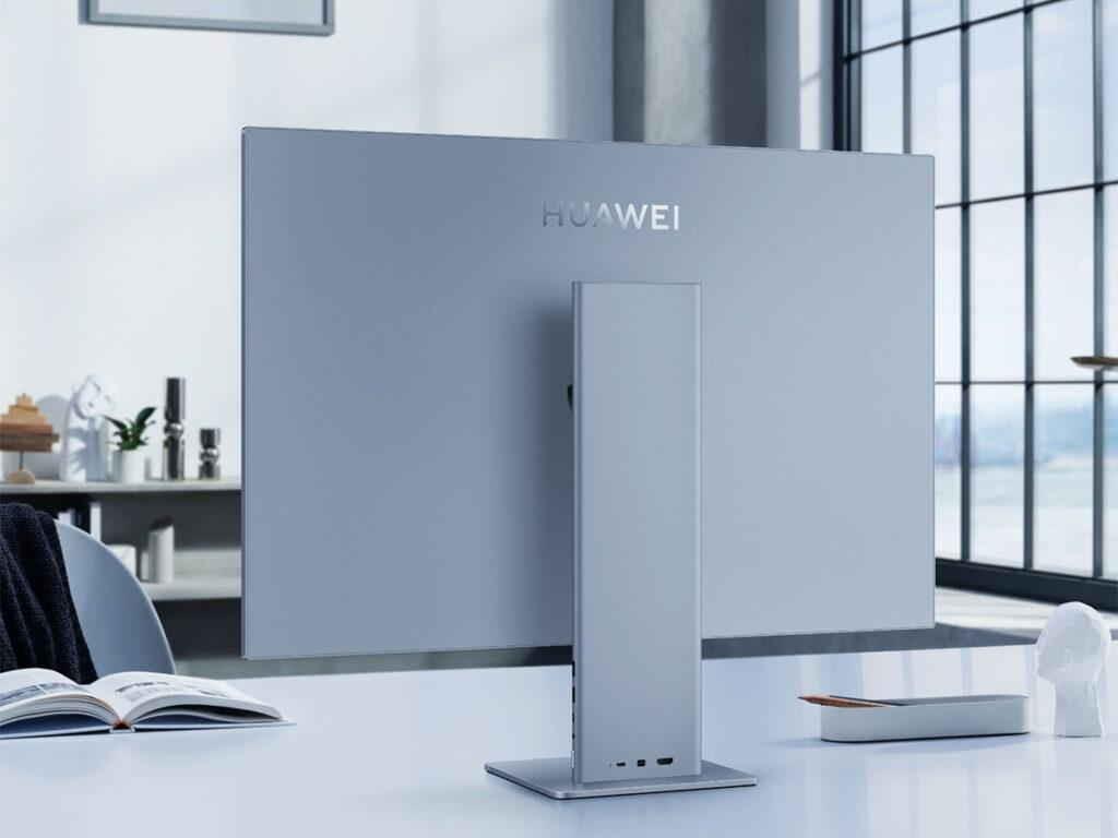 Huawei MateView 28.2-inch 4K IPS Display