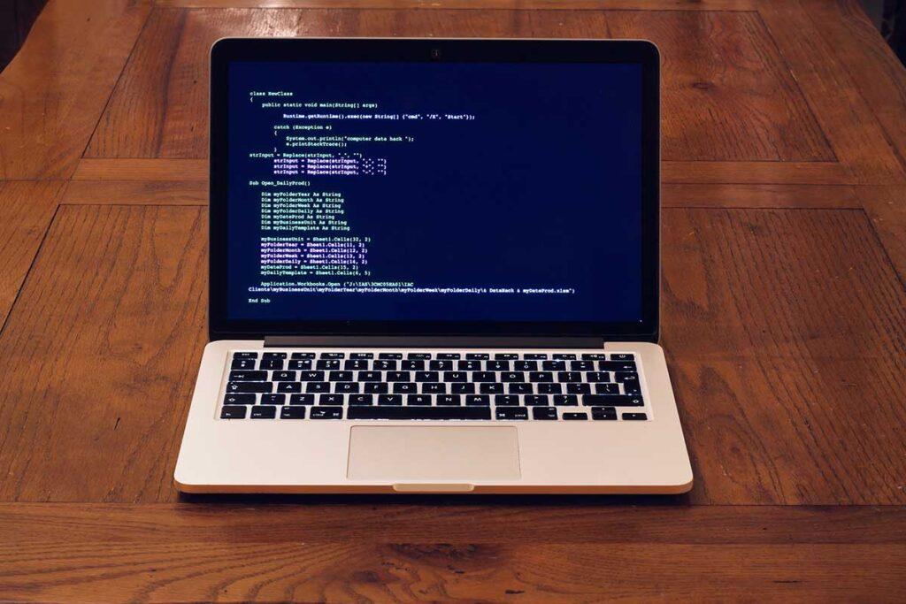Inside The CodeCov Data Breach