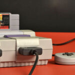 Nostalgic For Old Video Games? Check Out Our List Of Once Popular, Now Forgotten Games