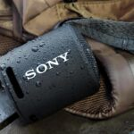 Sony SRS-XB-13: Sony Audio Goodness In A Super Compact Package