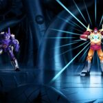 1986 <em>Transformers The Movie</em> Is Being Remastered In 4K!