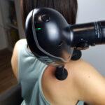 Urikar Pro 2 Heated Massage Gun: Your Personal Deep Tissue Masseur  [Review]