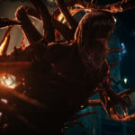 Sony Pictures Dropped <em>Venom: Let There Be Carnage</em> Official Trailer