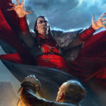 You Should Start Playing <em>DnD</em> 5E Now – Here's Why