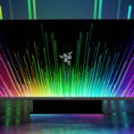 The New Razer Raptor Is The World's First THX Certified Gaming Monitor
