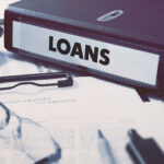 Best Personal Loans Of 2021