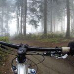 Here Are Some Useful Cycling Safety Tips