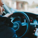 New Driver's Guide: How Bad Is A Reckless Driving Charge?