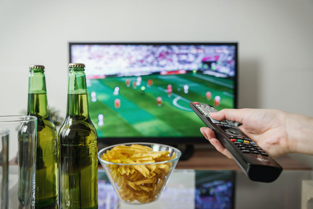 How To Enjoy Euro 2020 To The Max