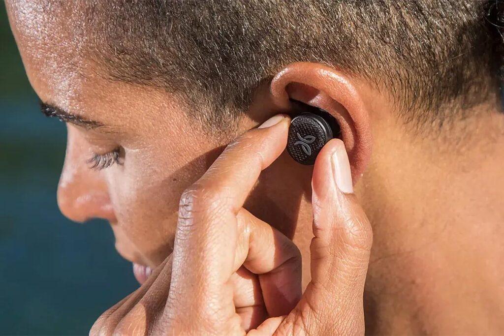 Jaybird Vista 2 True Wireless Earbuds
