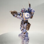 Joytoy x <em>Warhammer 40,000</em> 1:18 Scale Action Figures
