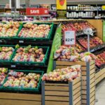 Learn Which Types Of Food Have Long Shelf Life And Which Don't