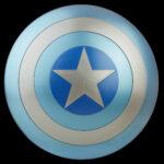 Marvel Legends <em>Captain America</em> Stealth Shield Can Be Yours For US$120+