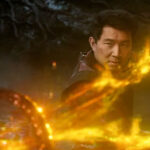 Marvel's <em>Shang-Chi</em> Official Trailer Shows Ten Rings Being Used