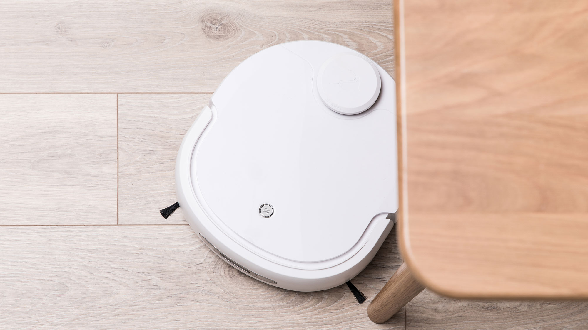 Narwal T10 2-in-1 Robot Mop and Vacuum