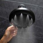 Nebia by Moen Quattro Shower System: 4 Spray Modes, Up To 50% Water Savings