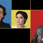 Netflix Offers First Look At <em>Cowboy Bebop</em> Live-Action Series Cast And Composer