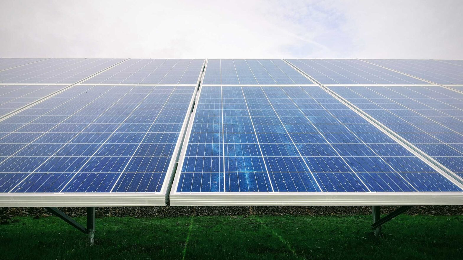 Practical Reasons Why You might Want To Go Solar