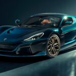 Rimac Nevera Is An All-electric Hypercar That Costs A Cool US$2.4 Million