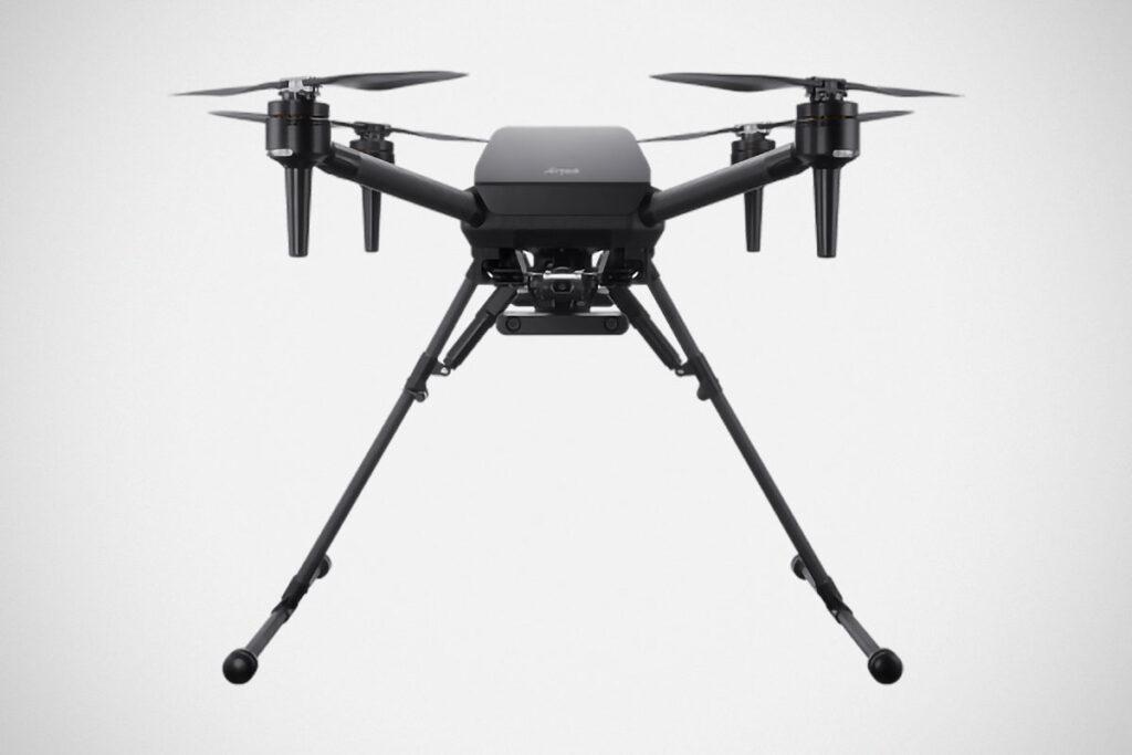 Sony Airpeak S1 Imaging Drone