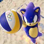 <em>Tokyo 2020 Olympic Games</em> Video Game: You Can Compete As <em>Sonic The Hedgehog</em>