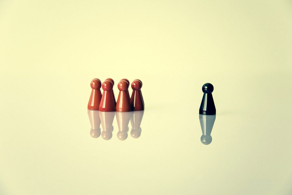 The Attributes And Skills That Makes A Successful Leader