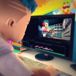 <em>Youtubers Life 2</em> YouTuber Simulator: 'nuff Said