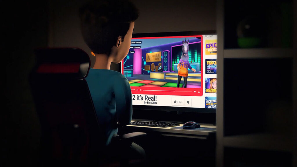 Youtubers Life 2 YouTuber Simulator
