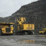 6 Interesting Facts You Didn't Know About Underground Mining