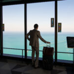 9 Tips For Starting An Online Business While Traveling