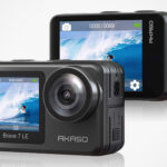 AKASO Brave 7 LE WiFi Action Camera: An Affordable Action Cam With Bells And Whistles