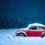 What To Know Before Shopping For Winter Tires Canada