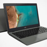CTL Introduces New Chromebook With A Starting Price Of Just US$289
