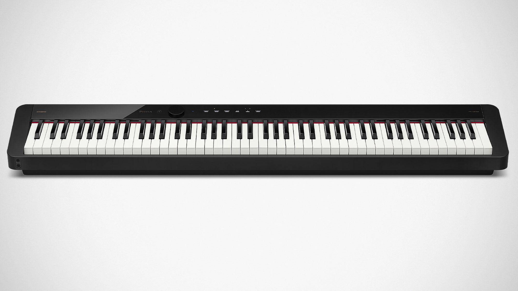 Casio Privia Series PX-S1100 Digital Piano