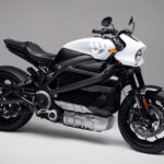 LiveWire ONE: Harley-Davidson's Second Electric Bike, The First EV Under The New Brand