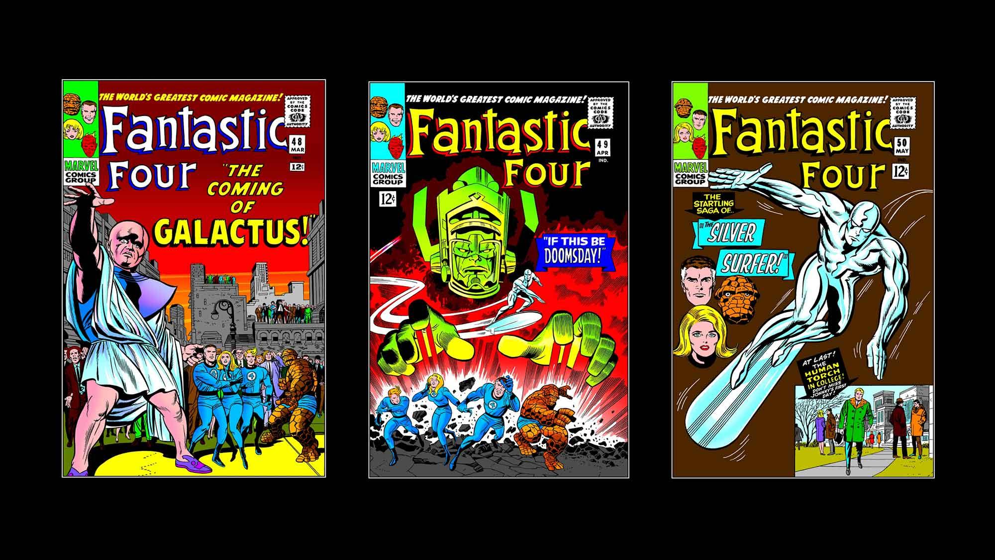 Hasbro Marvel Legends Galactus Action Figure
