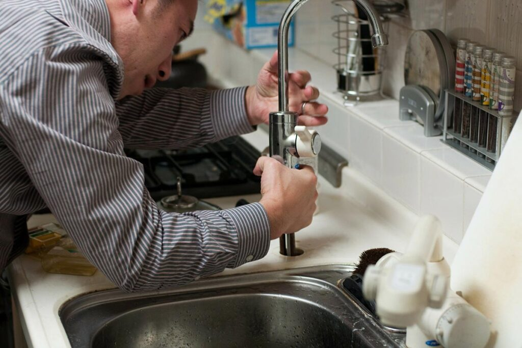 Helpful Solutions For All Your Installation Needs Home Improvements