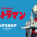 <em>Ultraman</em> Underwear Is A Thing In Japan, Features The Hero And The <em>Kaijus</em>