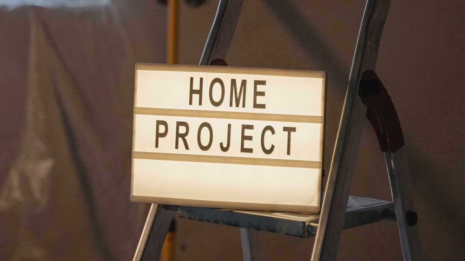 Home Improvement Ideas to Add Value to Your Home