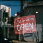 How To Brand Your Small Business And Increase Visibility