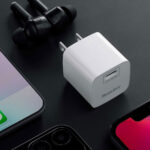 Apple Does Not Give A Charger, But You Can Get A 20W PD 3.0 Charger For Just US$7