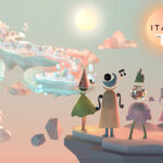Italy Has A Mobile Game To Promote Italy's Cultural Heritage