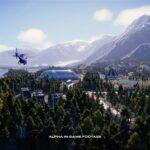 Take A Look At The Upcoming <em>Jurassic World Evolution 2</em> Video Game