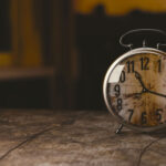 How To Make The Most Of Your Time Online