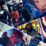 Marvel Comics Series <em>What If…?</em> Turned Into An Animated Series For Disney+