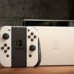Nintendo Switch OLED Model Will Be Available On October 01 For US$350