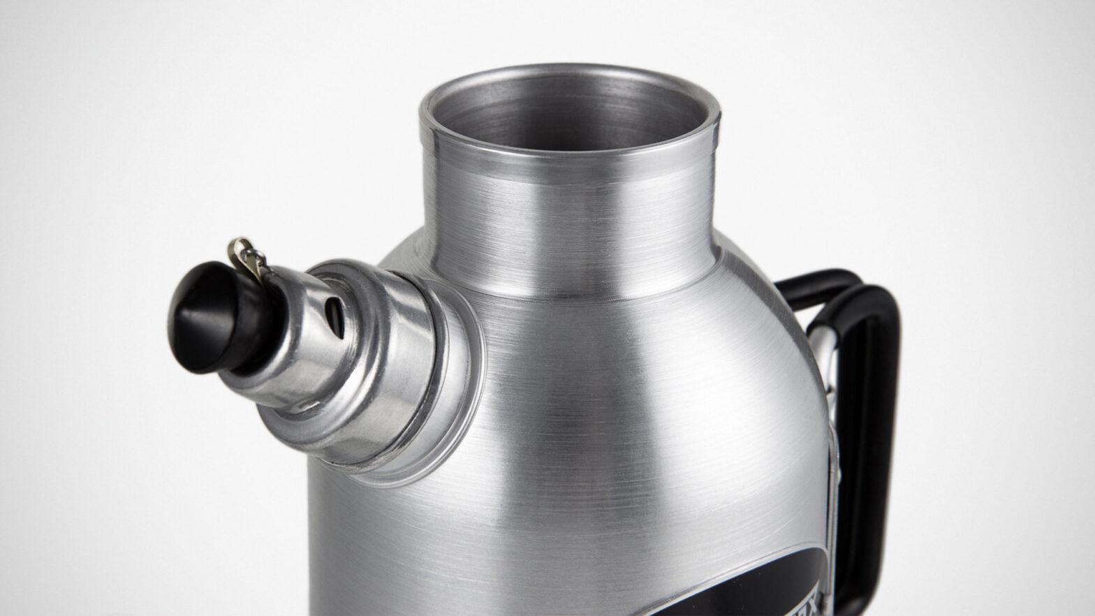 Petromax Double-walled Fire Kettle fk1